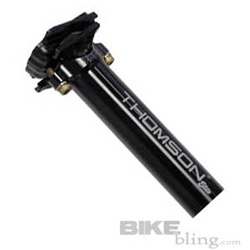 Thomson Elite Seatpost