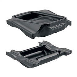 Thomson Elite Seat Clamp Set