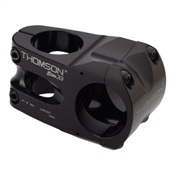 Thomson Elite X4 Mountain Stem 35mm Clamp