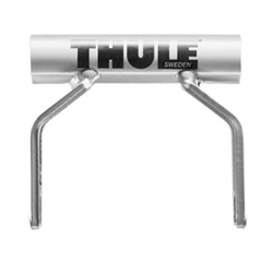 Thule Thru-Axle Adapter 20mm