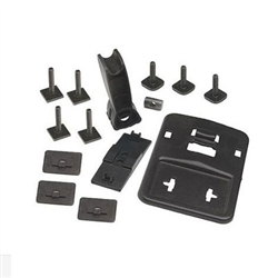 Thule XADAPT2 Adapter Kit