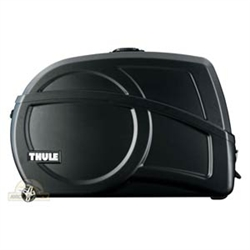 Thule 100502 Round Trip Transition