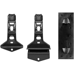 Thule Fit Kits-Podium