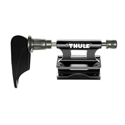 Thule BRLB2 Locking Bed Rider Add-On Block
