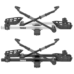 "Thule T2 Pro XT 9035 1.25"" Receiver Hitch Rack"