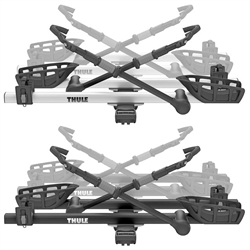 Thule T2 Pro XT 9036 Add-on