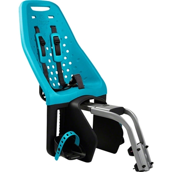 Yepp Maxi Seat Post Mount Child Seat