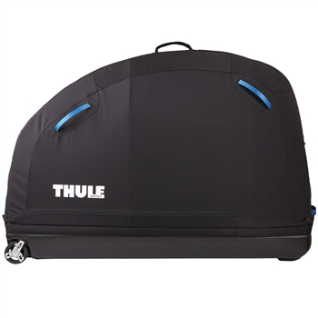 Thule RoundTrip Pro XT Bike Travel Case