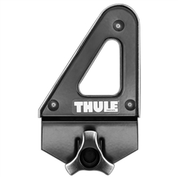 Thule Load Stops 503 Square Bar 4 Pack