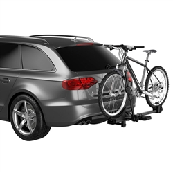 Thule T1 9041 Hitch Rack