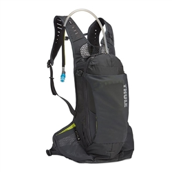 Thule Vital 8L Hydration Pack