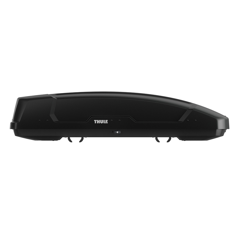 Thule Force XT Sport Cargo Box
