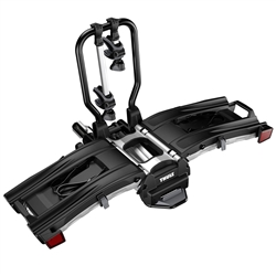 Thule EasyFold XT 903202 Hitch Rack