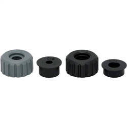 Topeak TwinHead Rebuild Kit for Pump
