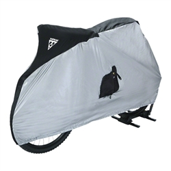 "Topeak Bike Cover for 26 "" MTB Bikes"