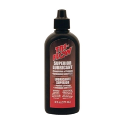 Tri-Flow Superior Lube 6oz