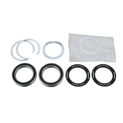Truvativ BB30 Standard Bearing Assembly Set