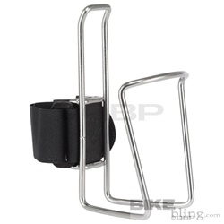 Blackburn Swithchback Bottle Cage