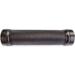 Ultracycle Diamond Two Clamp Locking Grips