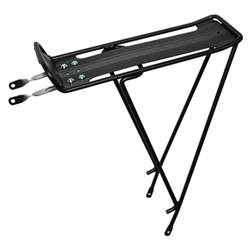 Ultracycle Alloy Rear Rack