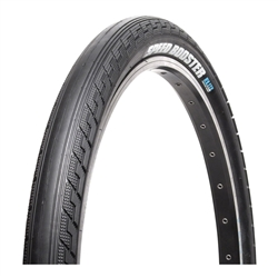 Vee Tire Co. 20 x 1.5 Speed Booster Elite Folding Tire