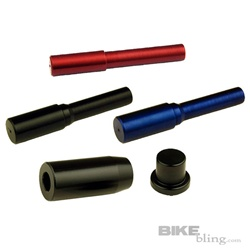 Wheels Manufacturing Shock Bushing Removal Tool
