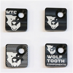Wolf Tooth Components DM cover