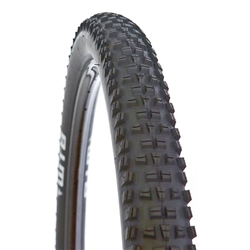 WTB Trail Boss TCS Tough FR K tire, 29 x 2.25""