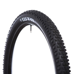 "WTB Trail Boss TCS Tough FR, 27.5"" (650b) x 2.4"