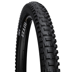 WTB Convict TCS Light HG Tire 27.5 x 2.5