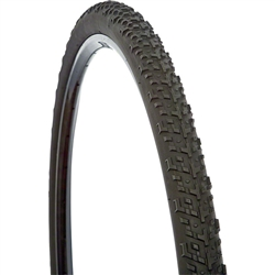 WTB Nano TCS Light FR K Tire 700 x 40c