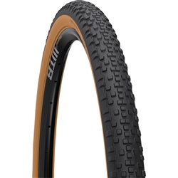 WTB Resolute TCS Light 650b x 42 Folding Black Tire
