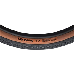 WTB Byway Road TCS Tire 650b x 47 Folding