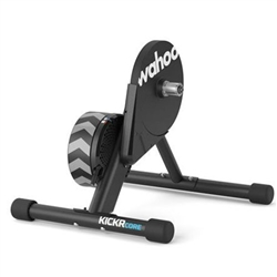 Wahoo Core Smart Trainer
