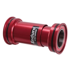Wheels Manufacturing Ceramic BB86/92 Bottom Bracket