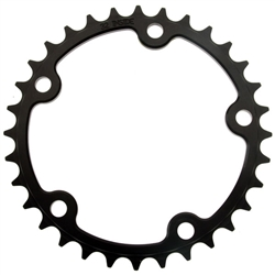 White Industries R30 VBC Inner Chainrings
