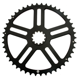 White Industries R30 VBC Outer Chainrings