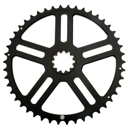 White Industries ENO VBC Outer Chainrings