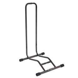 Willworx Superstand Fat Bike Stand