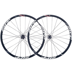 Zipp 30 Course Clincher Wheelset