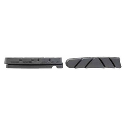Zipp Replacement Pad Inserts for Zipp Carbon Rims