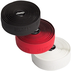 Zipp Sevice Course CX Handlebar Tape