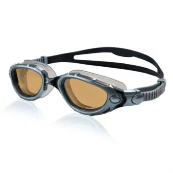 Zoggs Predator Flex Polarized Swimming Goggles
