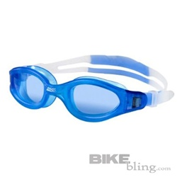 Zoggs Aquatech Plus Blue/Blue