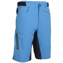 Zoic Ether Shorts + Essential Liner