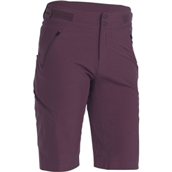 Zoic Womens Navaeh Shorts Women's
