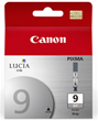 Canon PGI-9GY Gray Ink Cartridge