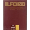"Ilford Multigrade FB Warmtone Paper (Semi-Matt, 11 x 14"" , 50 Sheets)"