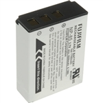 Fujifilm NP-85 Lithium-Ion Battery