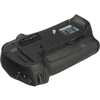 Nikon MB-D12 Multi Power Battery Pack for D800 and D810 Cameras